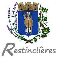 logo de la commune de l'actualité